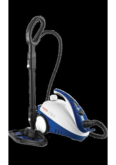 Пароочиститель Polti Vaporetto Smart 40_Mop