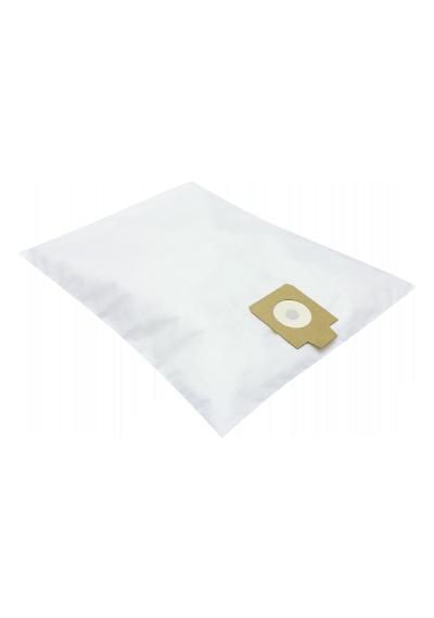 Мешок для пылесоса