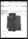 Профессиональный отпариватель SteamOne PRO1800