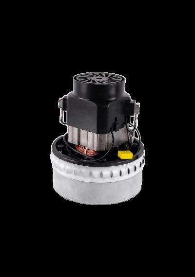 Мотор для пылесоса - 1000 Вт